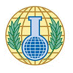 Organisation for the Prohibition of Chemical Weapons