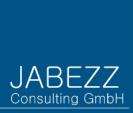 Jabezz Logo